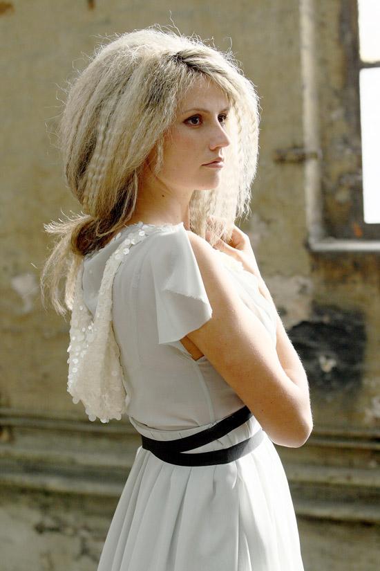 Sibylle Kuhn-Lanz - Einblicke und Interview