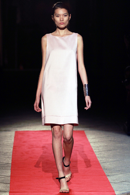 Roberto Musso - SS11 – Mailand