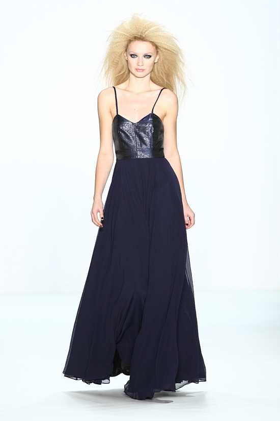 Marcel Ostertag AW11