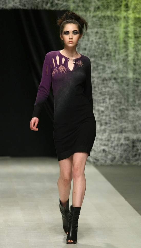 Christophe Guillarmé AW11