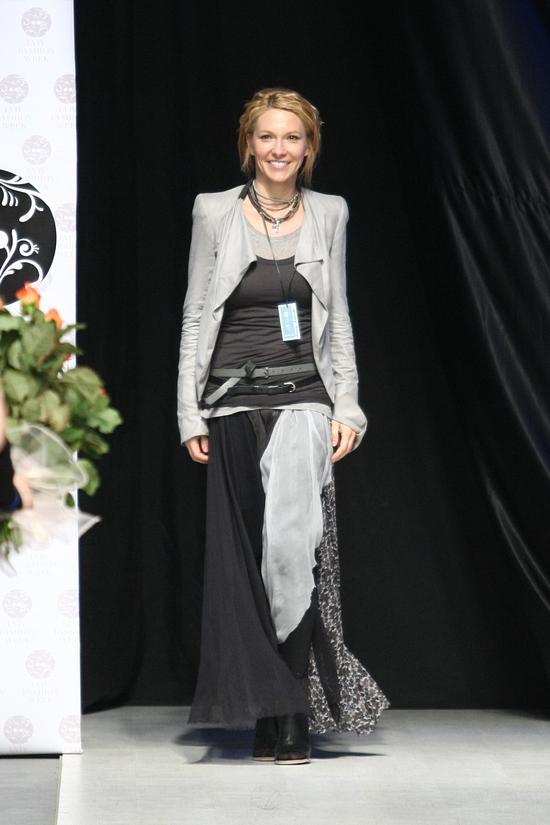 Zinaida Likhacheva AW11