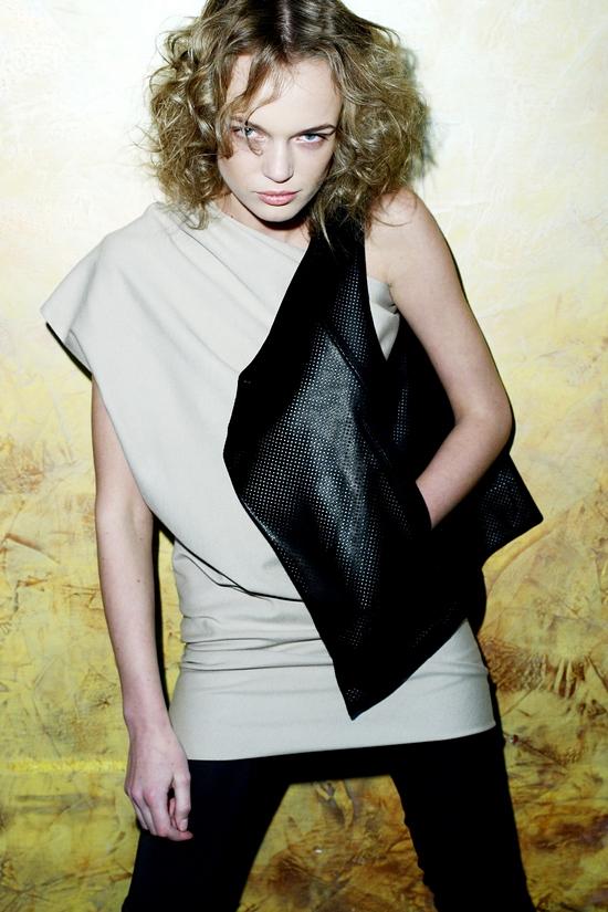 Olena Molchanova - Designer Dossier und Interview