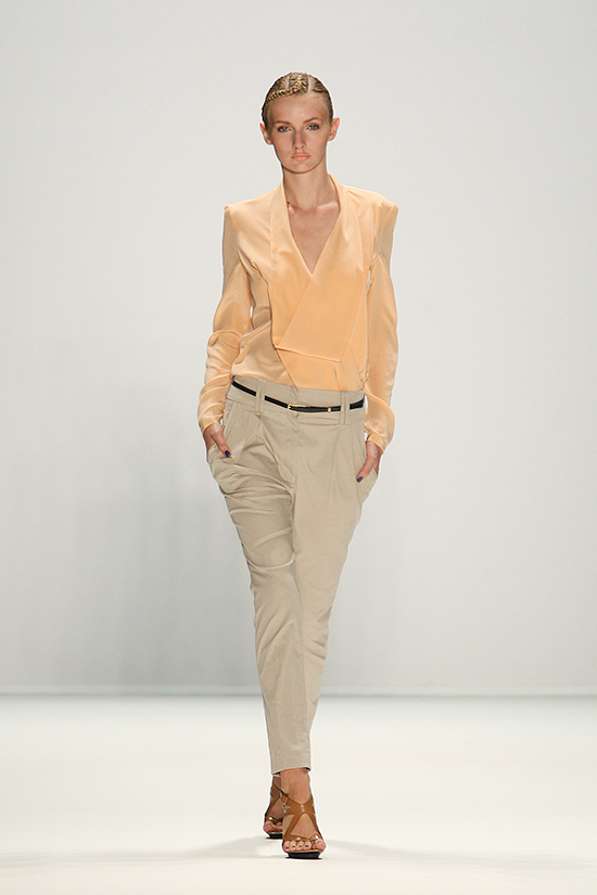 mongrels in common SS12