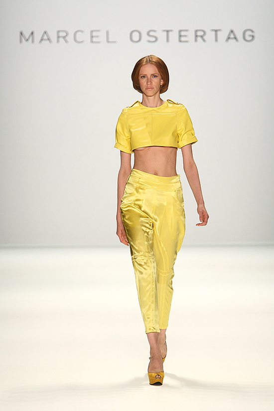 Marcel Ostertag SS12