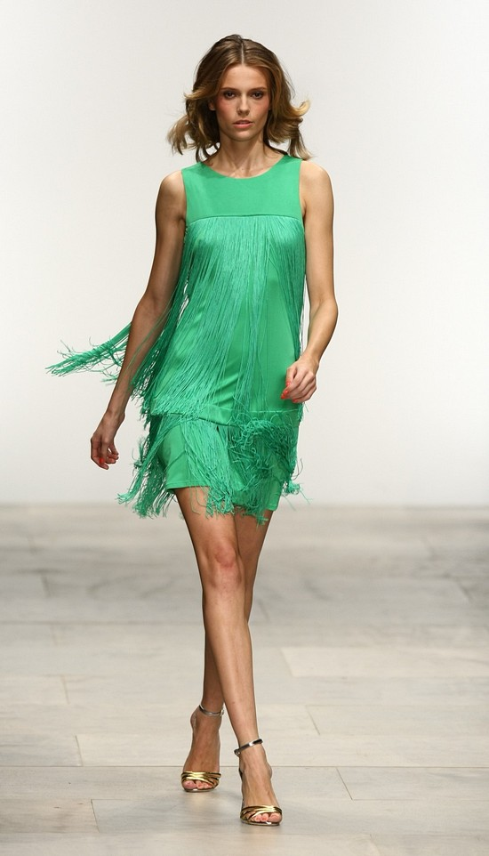 Issa London SS12