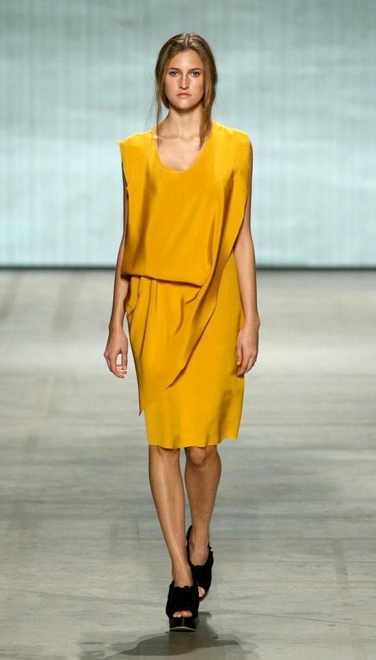 Deutsches Modedesign – Am Wendepunkt?
