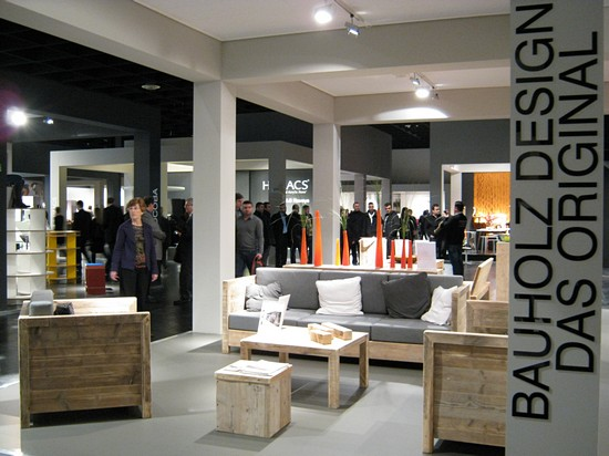 imm cologne 2012: quo vadis?