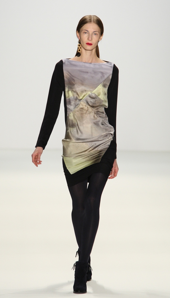 mongrels in common AW12