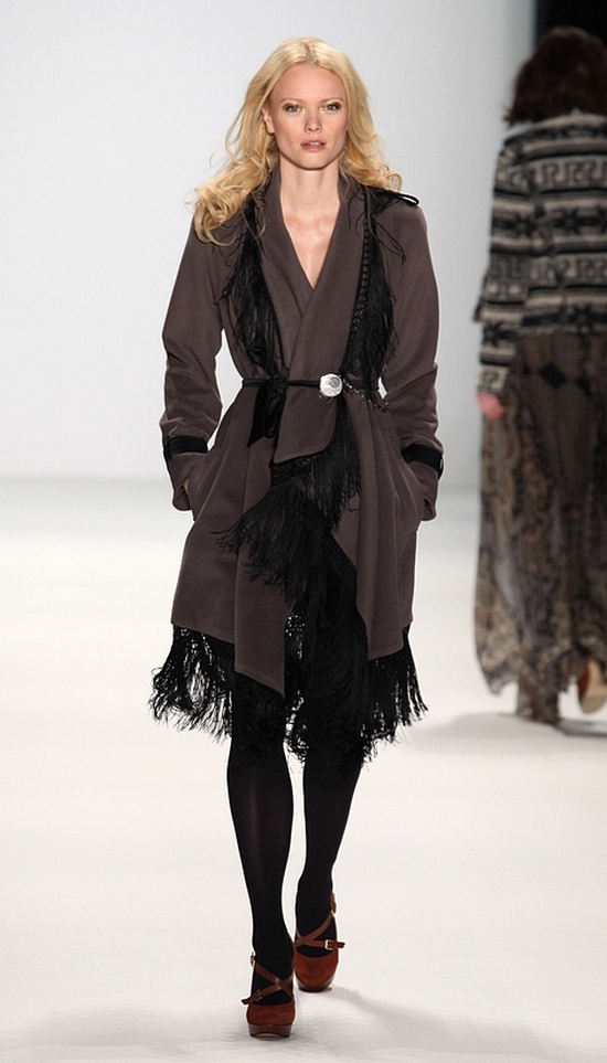 Marcel Ostertag AW12