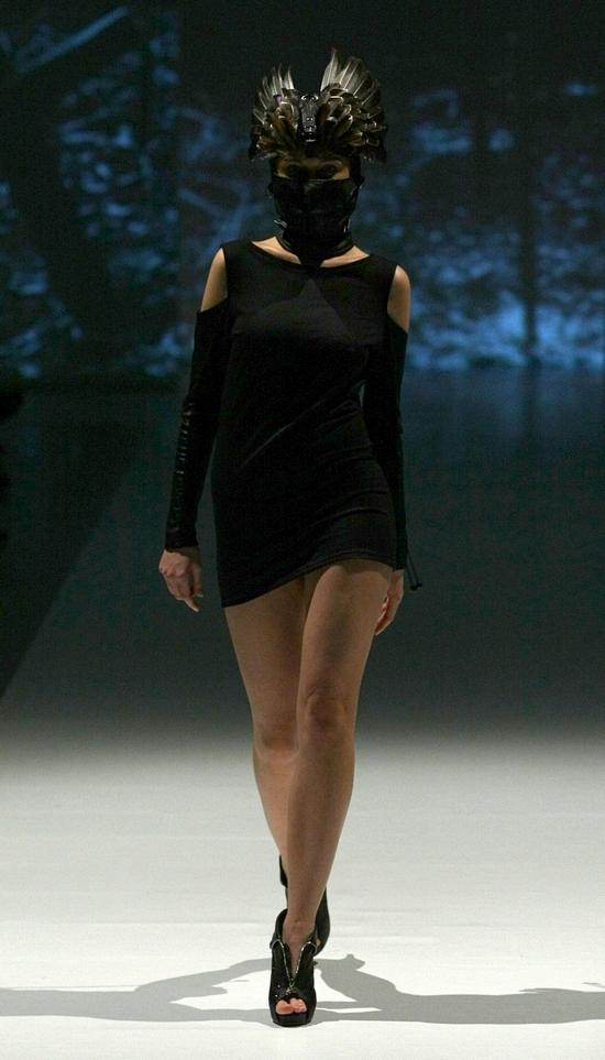 SIOK 2012