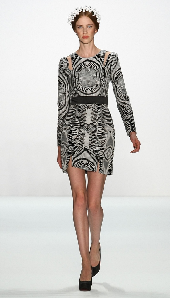 Marcel Ostertag SS13