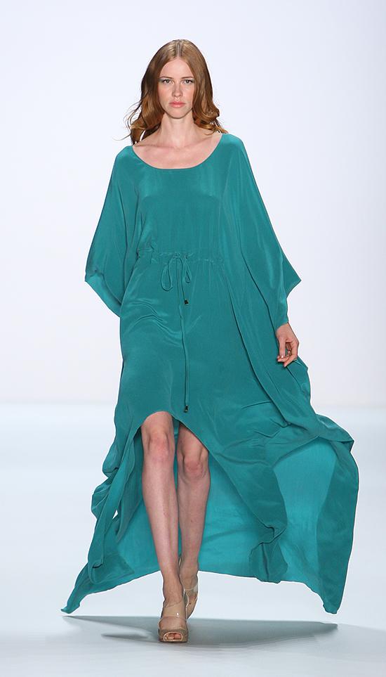 Fashion Week Berlin - Vorschau Samstag 7.7.