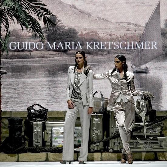 Guido Maria Kretschmer SS13