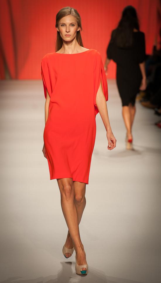 ZFD 2012 - Laurèl