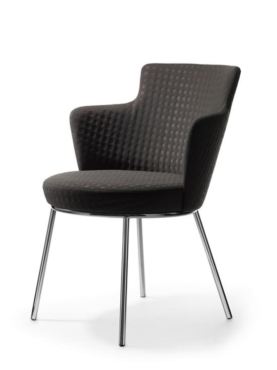 Gärsnäs – Swedish Design on the top