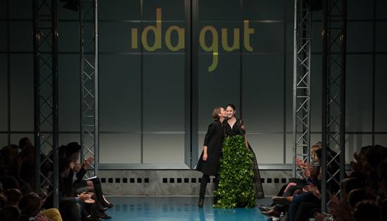 Ida Gut