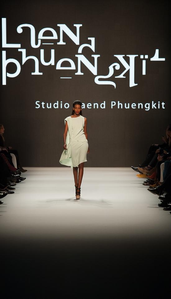 Laend Phuengkit SS13