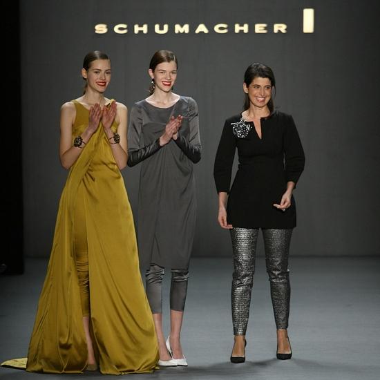 Schumacher AW13