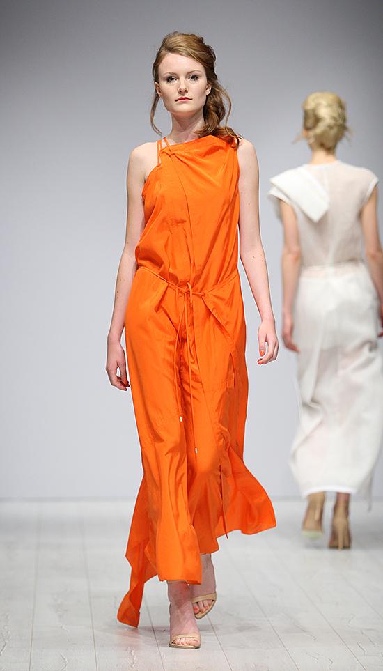 Vorschau Berlin Fashion Week SS14 – Der Donnerstag