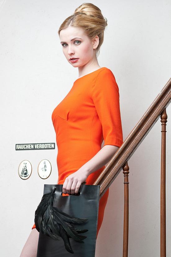 Editorial - foto team Novartis
