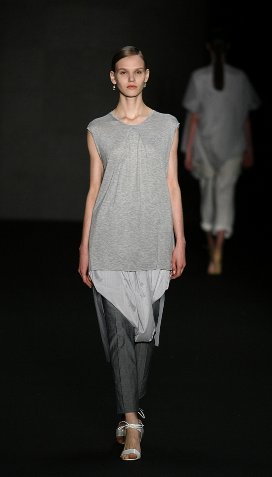 Michael Sontag SS14