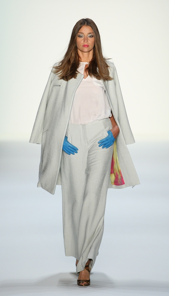 Holy Ghost SS14