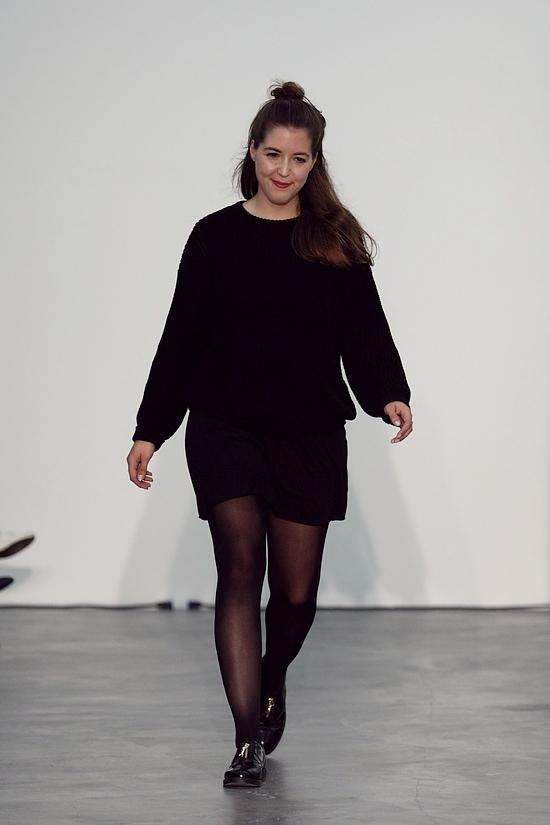 Stefanie Biggel SS14