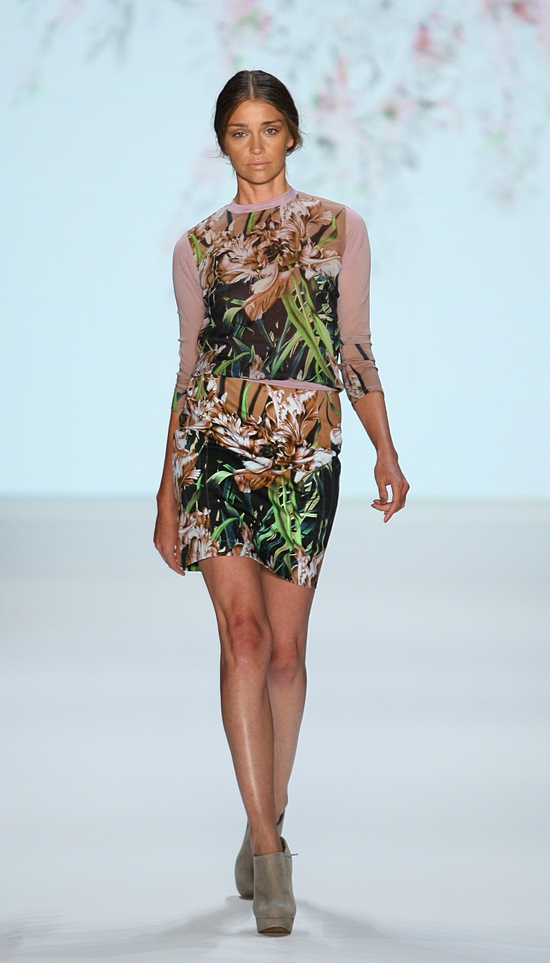Marcel Ostertag SS14
