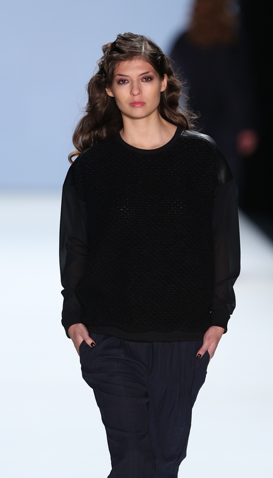 Rebekka Ruétz AW14