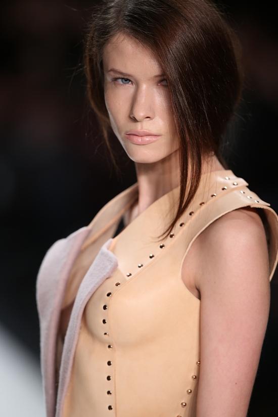 Marina Hoermanseder AW14
