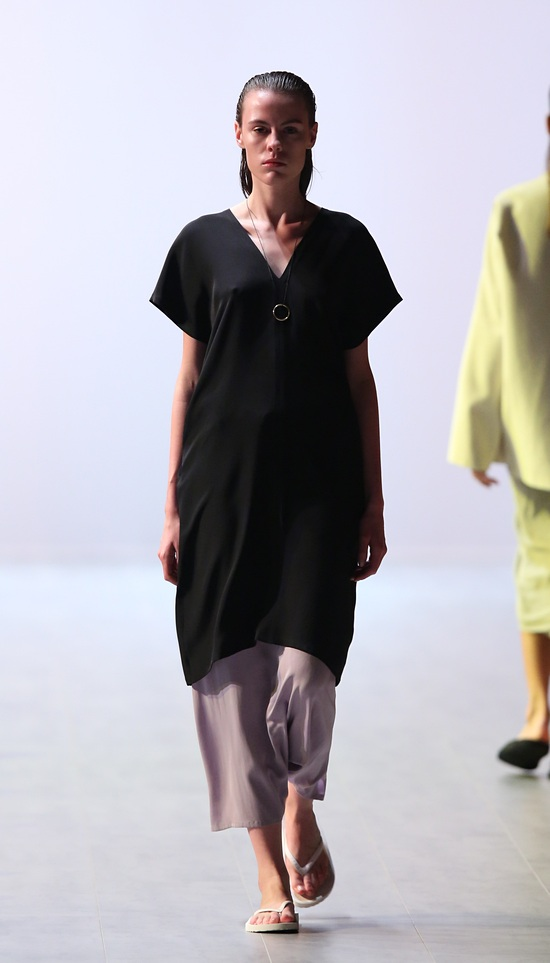 Michael Sontag SS15