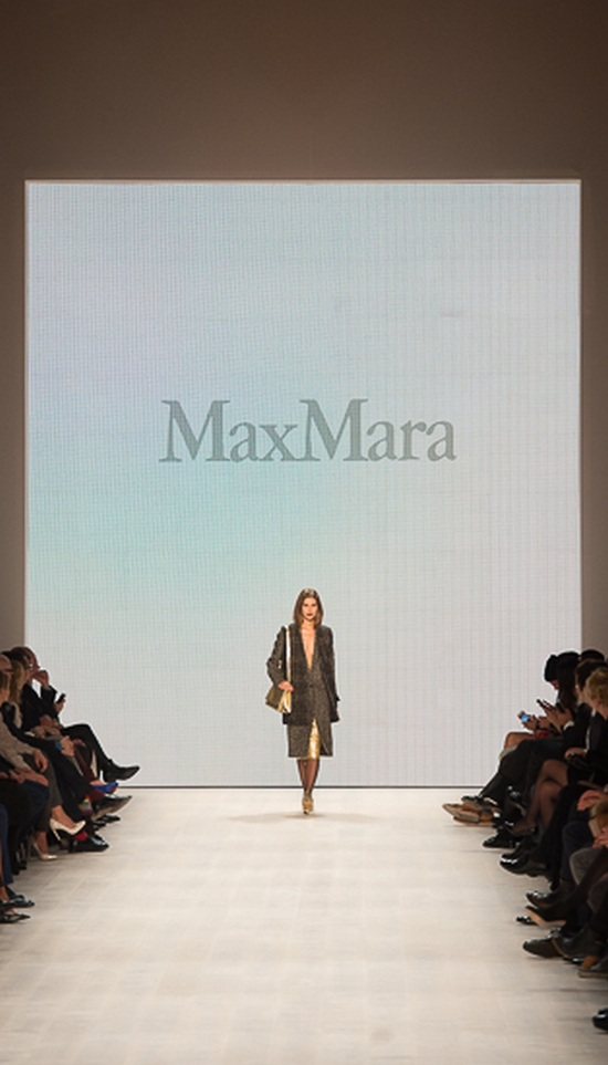 Max Mara - ZFD2014