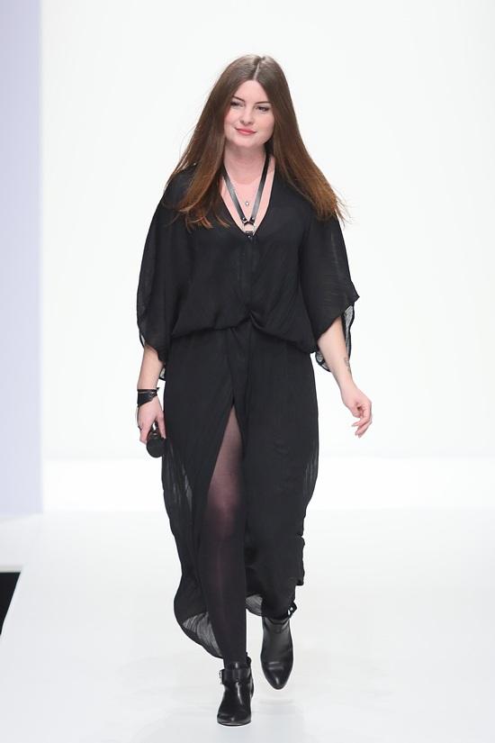 YVY - Yvonne Reichmuth
