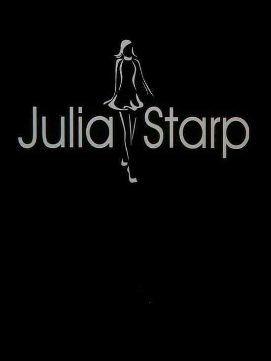 Julia Starp - Fairy Tales