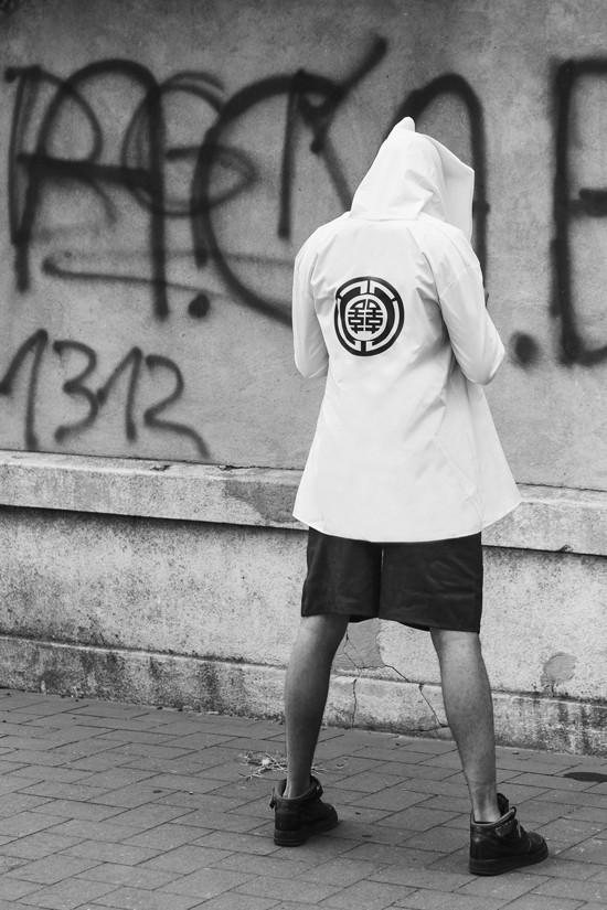 street_game_