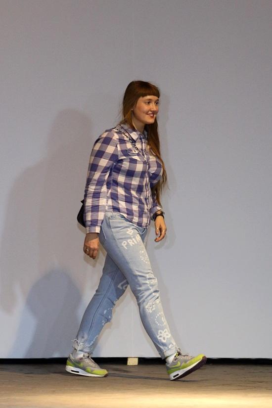 Galina Sanko