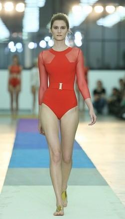 LYN LINGERIE – Mode Suisse