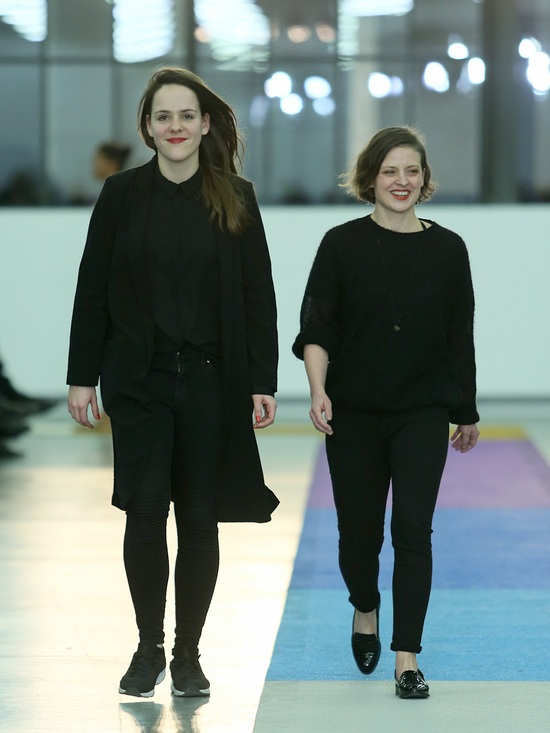LYN LINGERIE - Mode Suisse