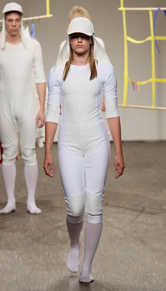 Sample-CM - Margot Charbonnier AW16