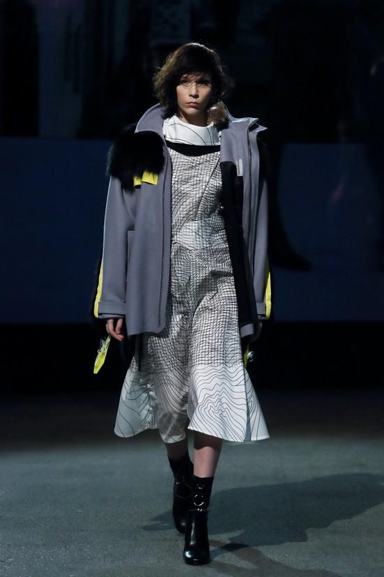 Doing Fashion 2017