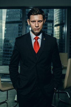 Anton Ryazanov