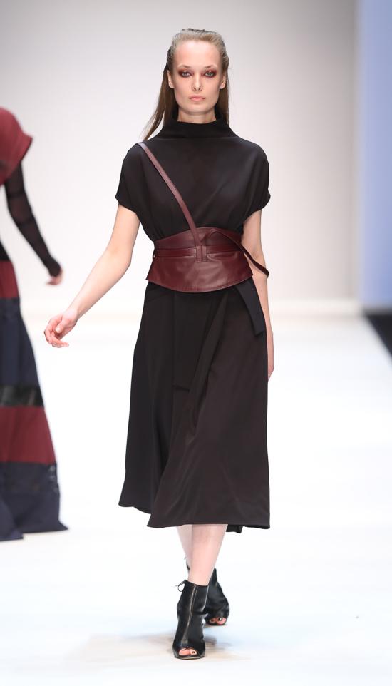 Dawid Tomaszewski Berlin Fashion Week