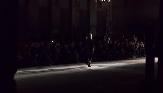 Damir Doma: Kongenialer Berlin Style