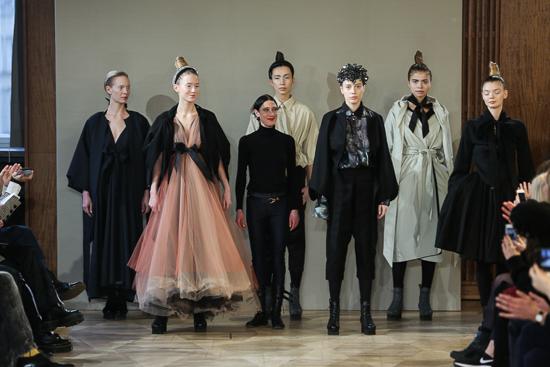 Isabel Vollrath: Idee und Skulptur
