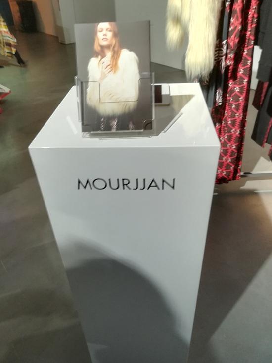 Modesuisse Edition 13