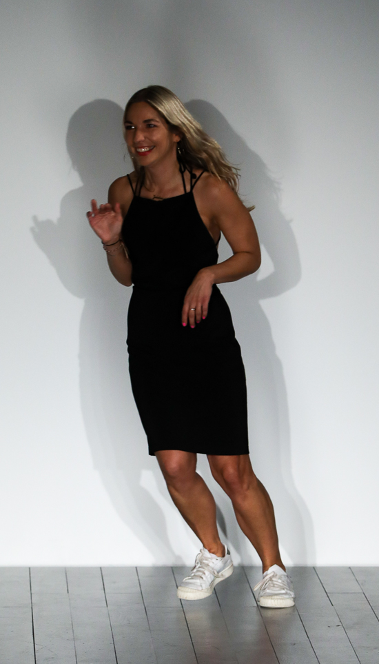 Marta Jakubowski SS19