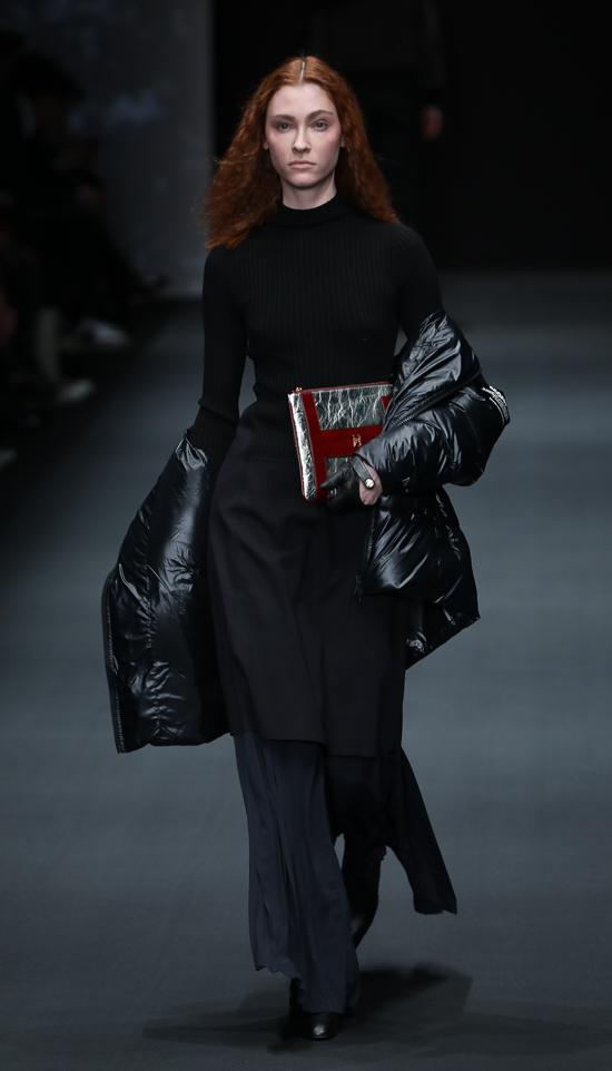 Neonyt: Nachhaltig ist wirklich fashionable