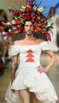 Fashion Hall: Wir sind das Volk!