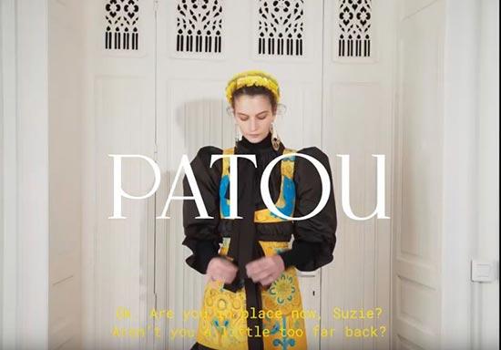 Paris II - 02/03/märz - Playlist